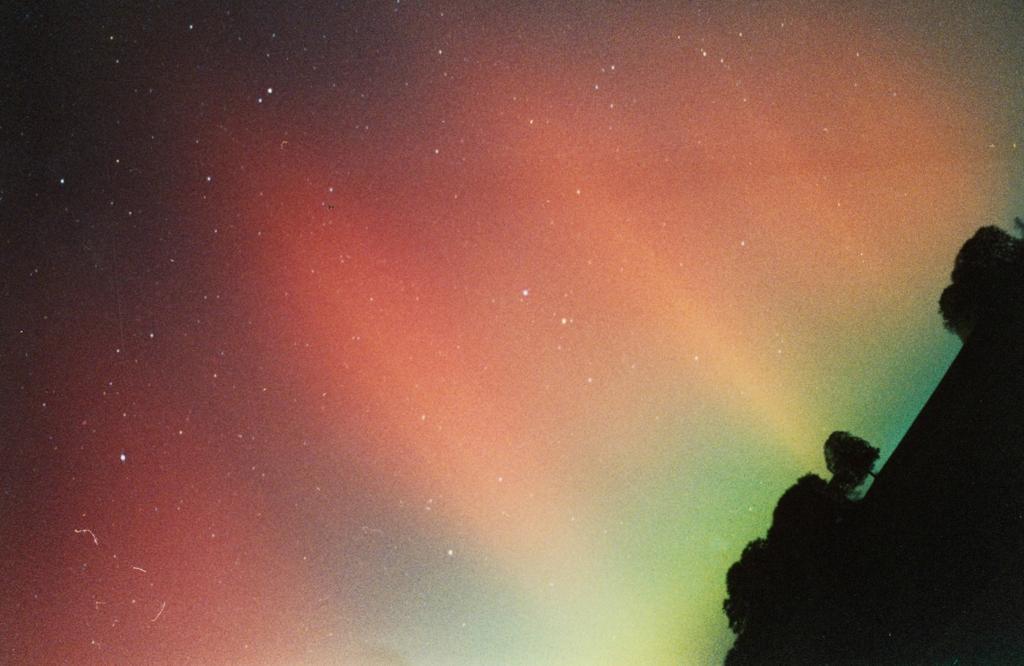 polarlicht_2003-15e5f7356587a6209b31b8c92338de5e7aa952d6