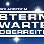 Logo Sternwarte