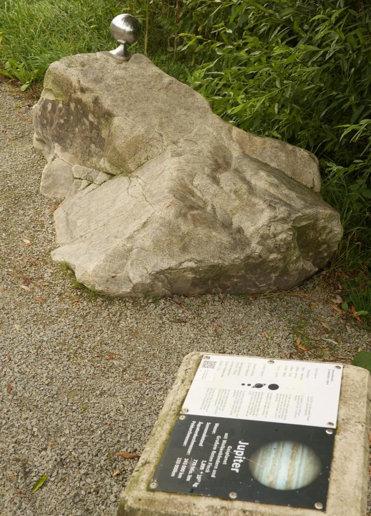 Aug15_D_VilshofenPlanetenweg_10