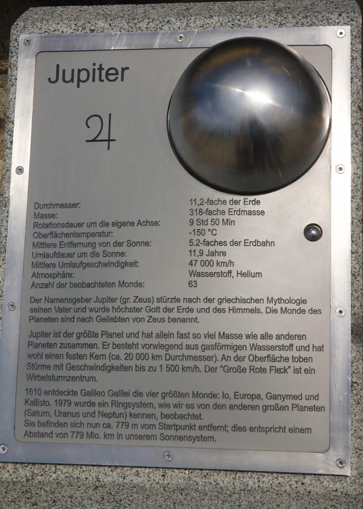 Aug15_F_Passau_12