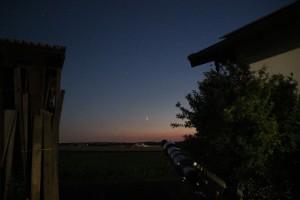 venus_jupiter_teleskop