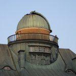 Kuppel-der-Sternwarte-Traunstein